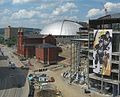Consol Energy Center June 2009 2.jpg