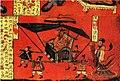 Consorte Pan y Emperador Ch'êng de Han.jpg