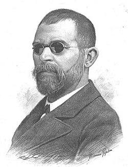Constantí Llombart de Thomas Pijoliu (Jaume Pahissa i Laporta).jpg