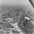 Containerhavens, Margriet, prinses, Bestanddeelnr 250-8106.jpg