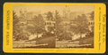 Continental mills, Lewiston, Maine, from Robert N. Dennis collection of stereoscopic views 2.png