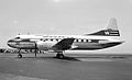 Convair 240-1 Western Air Lines (5347582119).jpg