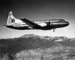 Convair 240 N90836 A-1417 (8870893826).jpg