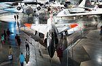 Convair F-102B (28157783521).jpg