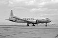 Convair R4Y-1 (141012) taxi (5077669728).jpg