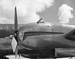 Convair negative (36341333126).jpg