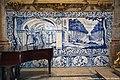 Convento da Madre de Deus - Lisboa - Portugal (44937971621).jpg