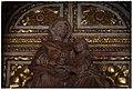 Convento de São Francisco e Igreja Nossa Senhora das Neves (8814605038).jpg