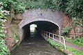 Cookley Tunnel - geograph.org.uk - 906694.jpg