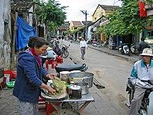 Vietnamesische kuche wiki