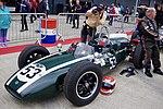 Cooper T53 2017 Silverstone Classic (38632976770).jpg
