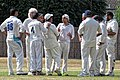 Coopersale CC v. Old Sectonians CC at Coopersale, Essex 38.jpg