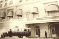 Copacabana Palace transport 1920s.png