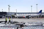 Copenhagen Airport 160531 0149 (27121889500).jpg