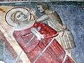 Corenno Plinio - Heilige Apollonia.jpg