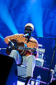 Corey Harris 31 Rawa Blues 2011 014.jpg
