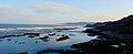 Cornelian Bay, Scarborough, North Yorkshire.jpg