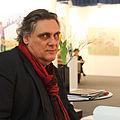 Cornelius Rinne 1.JPG
