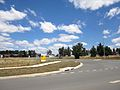 Corner of Cessnock Street and Quilpie Crescent December 2012.JPG