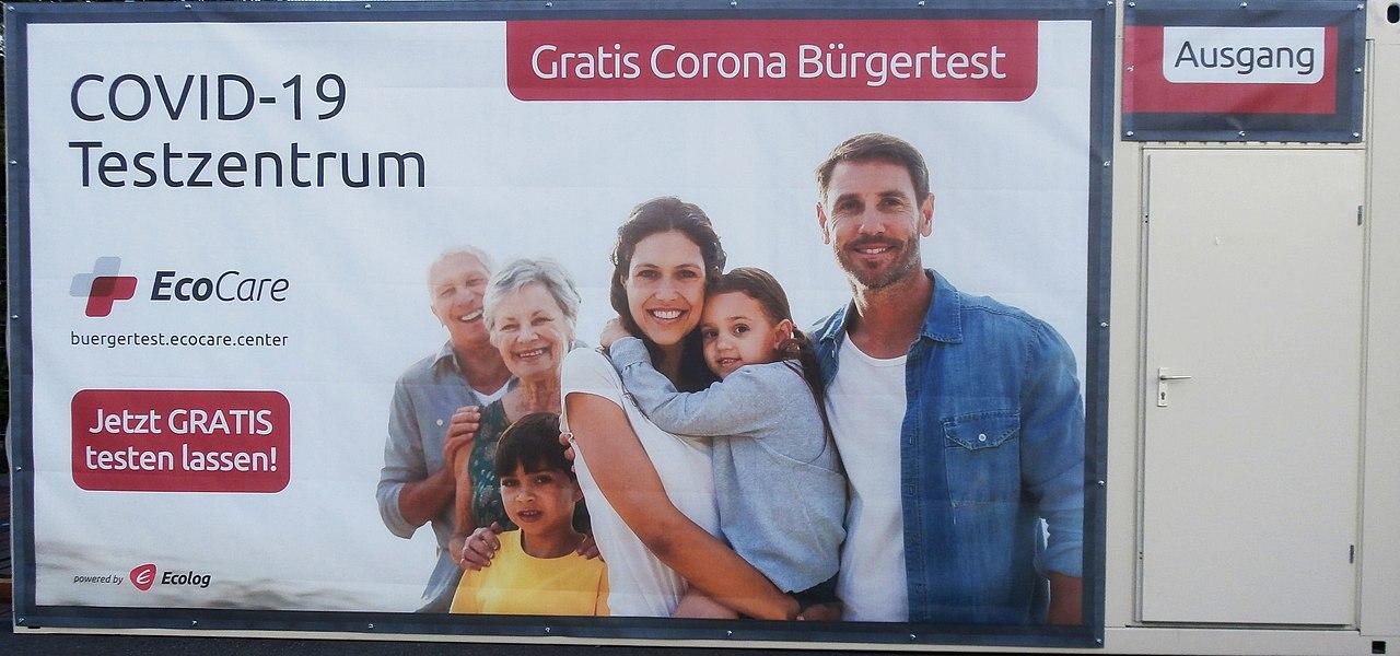 Corona Bürgertest Container.jpg