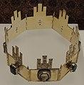 Corona de Sancho IV de Castilla.jpg