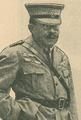 Coronel António Maria Baptista - Ilustração Portugueza (14Jun1920) (cropped).png