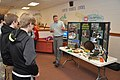 Corps kicks-off National Engineers Week at Jenkins High School (12613452165).jpg