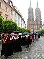 Corpus Christi Day- Wroclaw - panoramio (1).jpg