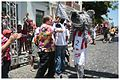 Corrida de Bonecos Gigantes 2013 (8439241998).jpg