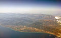 Corsica, 14 Sept. 2011 - Flickr - PhillipC (1).jpg