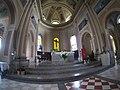 Corsico MI - Chiesa di San Pietro e Paolo - panoramio - Andrea Albini (3).jpg