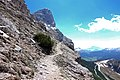 Corvara - mountain trail 2.jpg