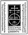 CosmographiaeIntroductio2.jpg