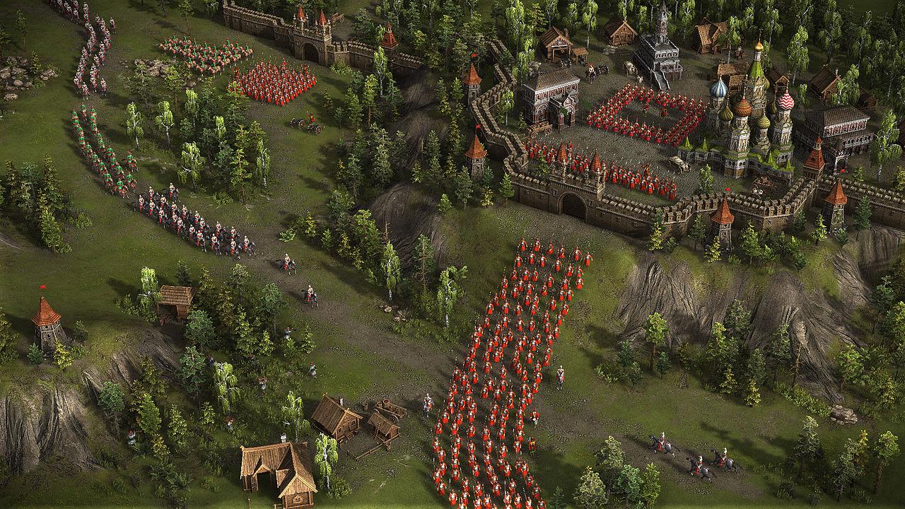 download game generator apk modern combat 4 1.2.2