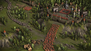 Cossacks 3 screenshot 4.jpg
