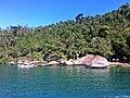 Costa Verde - panoramio (1).jpg
