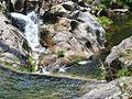 Cotobade-Rio Almofrey75 (4711190252).jpg