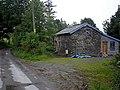 Cottage being restored - geograph.org.uk - 968557.jpg