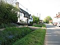 Cottages along The Street - geograph.org.uk - 1270611.jpg