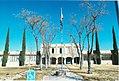 Cottonwood-Clemenceau Public School-1923-NRHP-2.jpg
