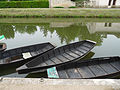 Coulon-Barques plates.jpg