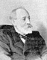 Counord, Emile Pierre.jpg