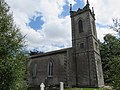 County Carlow - St Fiace's Church - 20180805144559.jpg