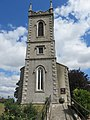 County Carlow - St Fiace's Church - 20180805144645.jpg