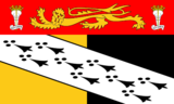 County Flag of Norfolk.png