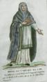 Coustumes - Moine de l'Abbaye de Loo.png