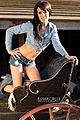Cowgirl Christine 2.jpg