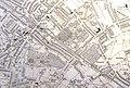 Craigmar map.jpg