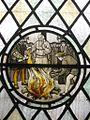 Cranmer Burnt.JPG