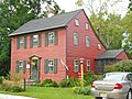 Crawford 1810 a Dennisville HD NJ.JPG